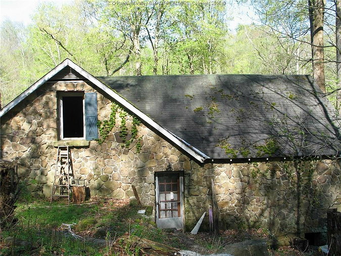 fixer upper homes for sale old stone houses rh oldstonehouses com cottages for sale in virginia beach va cottages for sale in virginia beach