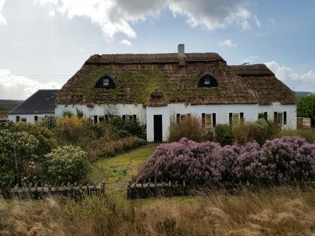ireland homes for sales ekenasfiber johnhenriksson se u2022 rh ekenasfiber johnhenriksson se