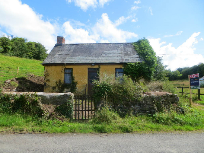irish country cottages for sale old stone houses rh oldstonehouses com country cottage for sale in ireland cottage for sale north ireland