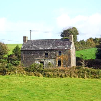 Old Stone House Cork Bandon Ireland Irish Country Cottages Homes For Sale