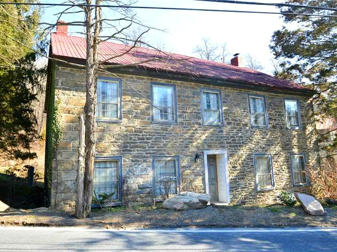 old stone homes for sale old stone houses rh oldstonehouses com