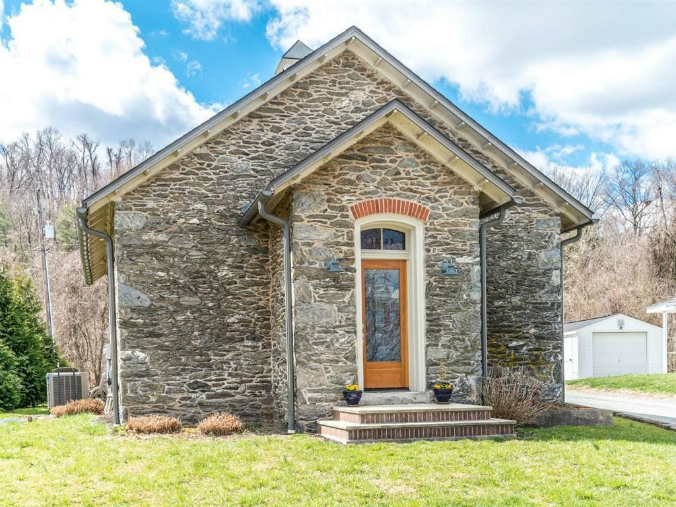 old stone homes for sale old stone houses rh oldstonehouses com cottages for rent in virginia cottages for rent in virginia beach