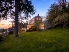 old stone homes for sale, old stone houses for sale, Sparks, Maryland, historic properties