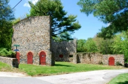 Stone Barn Lane Wilmington Delaware, stone barn ruins, old stone homes for sale, old stone houses for sale, stone walls, stone foundations, old stone barns